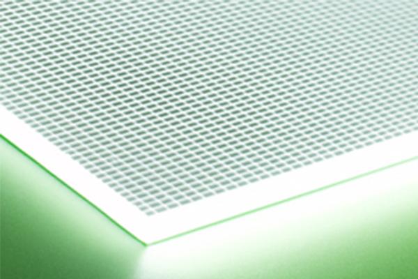 Light-panel