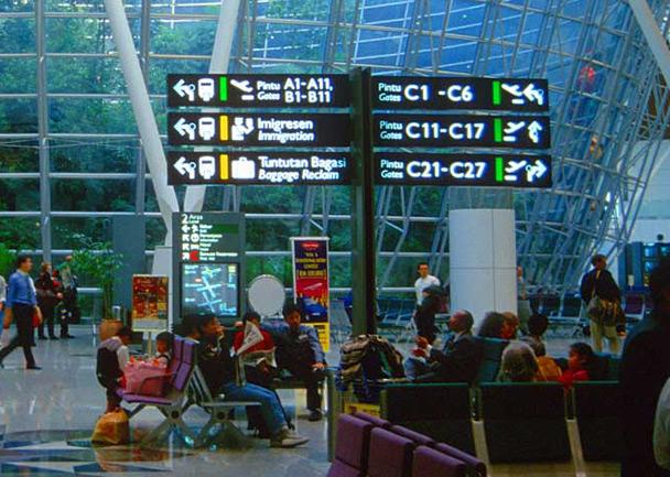 kuala-lumpur-airport