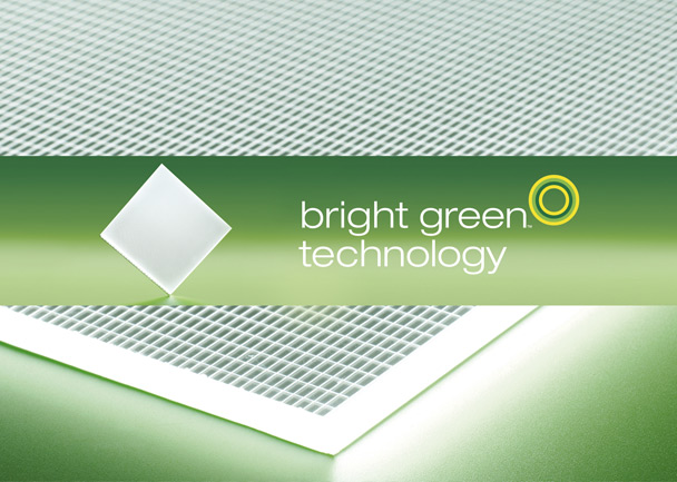 led-light-panel