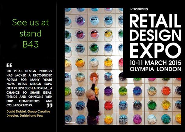 retail-design-expo