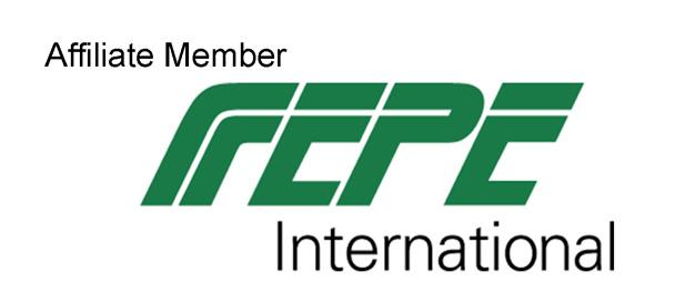 fepe-affiliate-member