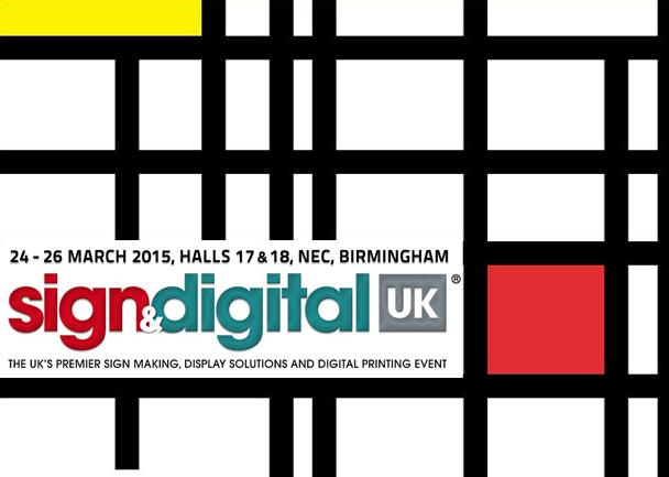 sign-and-digital-uk-2015