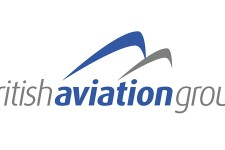 Bright Green Technology join British Aviation Group