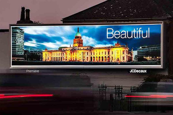 Ws B Rgb Led X Display X further Backlit Billboards Ireland X also Hqdefault further Htb Qmsnxxxxxxoxvxxq Xxfxxxe as well Image Hdtv Samsung Ps F Rear. on rgb led display panel