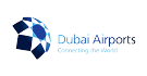 Dubai Airport - International project
