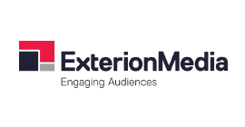 Exterion Media - LED illuminated outdoor advertising