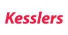 Kesslers Logo