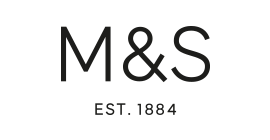 M&S - Retail LED Lighting