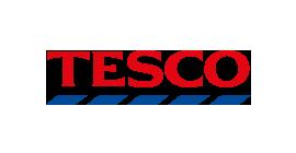 Tesco - Retail LED Lighting
