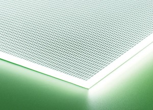 LED Lighting - Contact Bright Green Technology