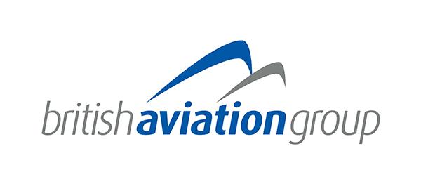 British Aviation Group