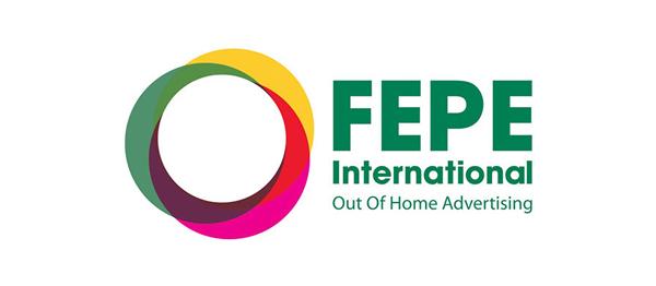 FEPE member