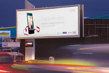 outdoor-advertising_2x