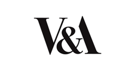 V & A Museum - Architectural LED Lighting