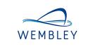 Wembley Architectural LED Lighting
