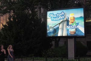 retrofit billboards
