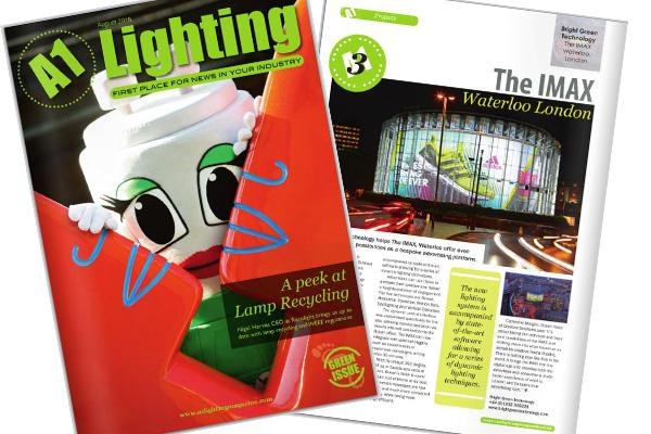 A1-lighting