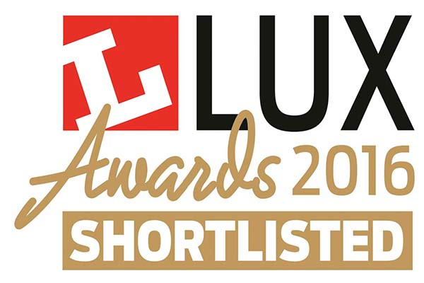 Lux-awards-small