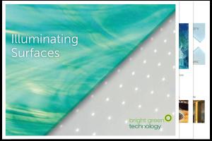 Illuminating Surfaces Guide