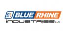 Blue Rhine Logo