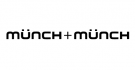 Munch and Munch logo