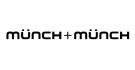 Munch and Munch logo