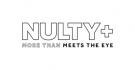 Nulty Logo