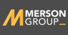 Merson Signs logo