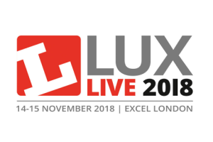 Lux Live 2018