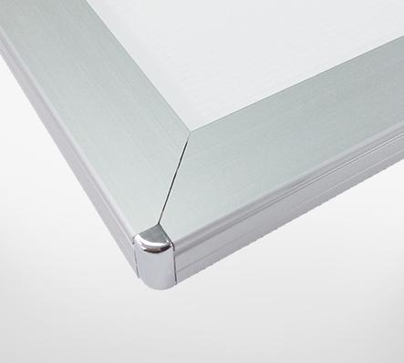 LED Light Panel Frame