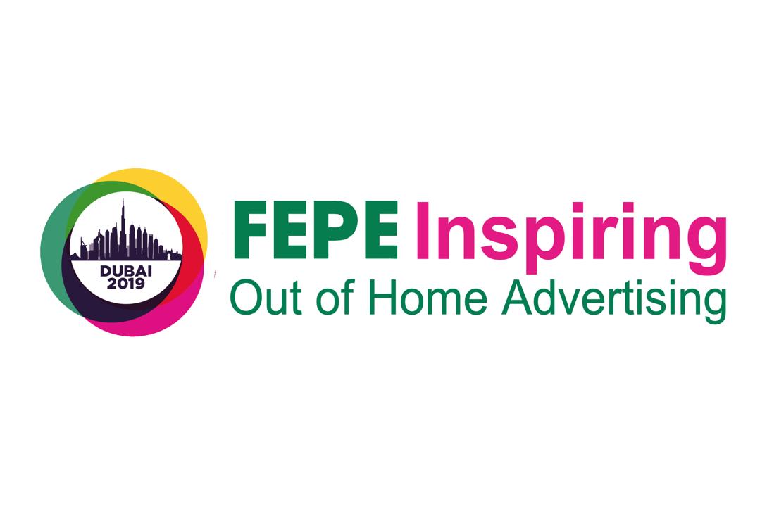 FEPE Congress Dubai 2019