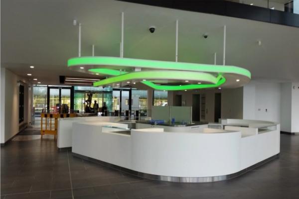 BP-Headquarters-Sunbury-2