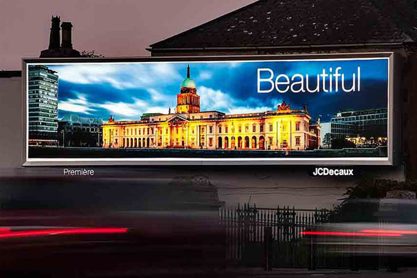 Backlit-Billboards-Ireland-2x