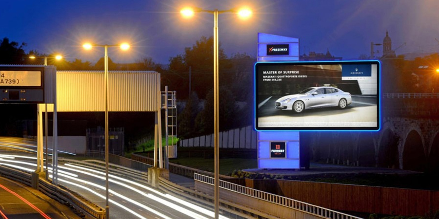 Clydeside-Expressway-gallery2