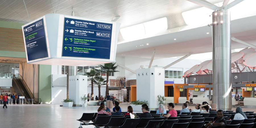 Kuala-Lumpur-Airport-gallery1