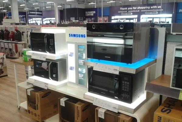 Microwaves3