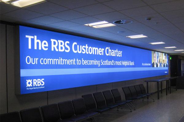 RBS-Edinburgh-Airport-2x