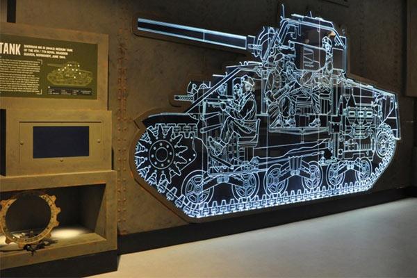York-Army-Museum-2x