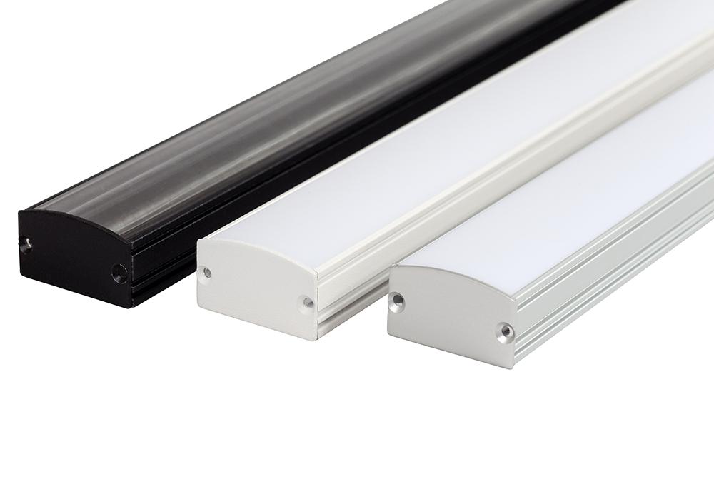 LED linear selection