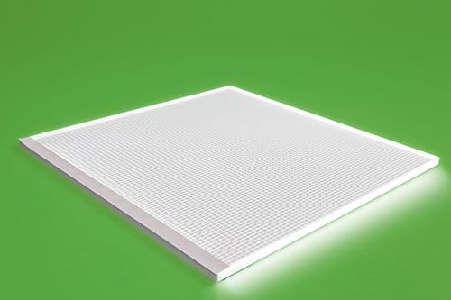LEDLightPanel-FrameA-Fullproduct