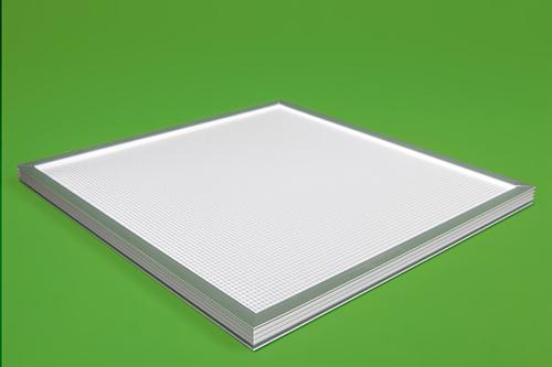 LEDLightPanel-FrameB-Fullproduct