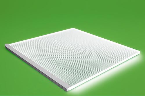 LEDLightPanel-FrameC-Fullproduct