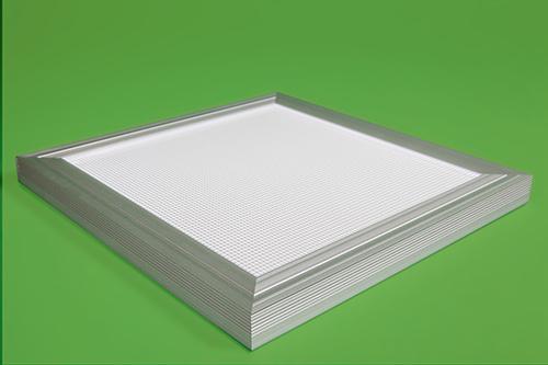 LEDLightPanel-FrameD-Fullproduct