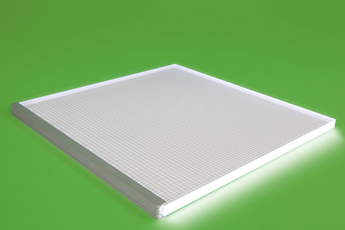 LEDLightPanel-FrameE-Fullproduct