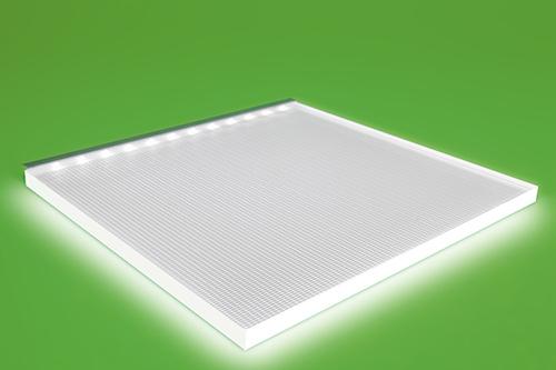 LEDLightPanel-FrameF-Fullproduct